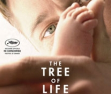 "Recensione ""The Tree of Life"" (2011)"