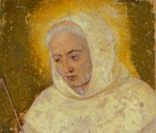 Beato Angelico (1455)